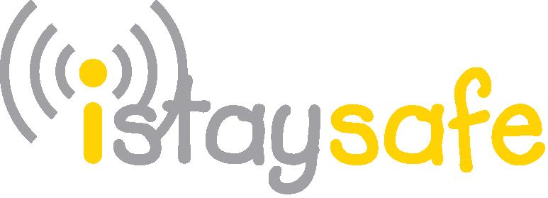 istaysafe.com.au