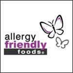 logo_allergyfriendly