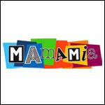 logo_mamamia