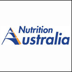 logo_nutrition-australia